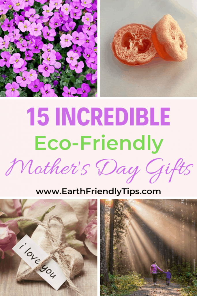 Discover 15 incredible Mother's Day gift ideas that your mom will love.