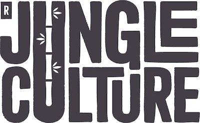 Jungle Culture logo